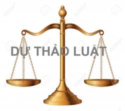 Dự thảo Luật Chăn Nuôi