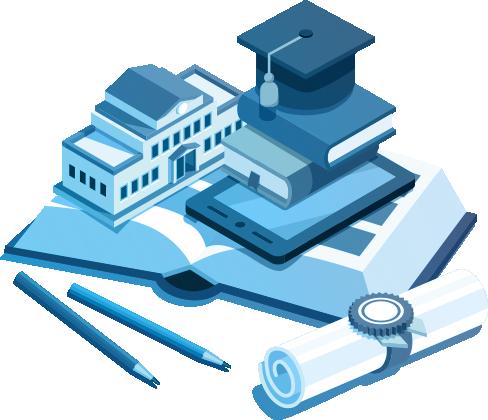 Hội nghị tập huấn công tác Quản lý Khoa học Công nghệ và Tài chính