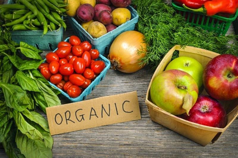 Nghị định 109/2018 về Nông nghiệp hữu cơ